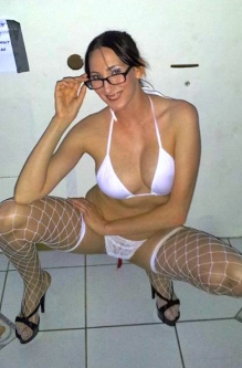 Strippers Rockhampton