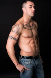 Male Strippers Central Coast